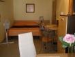 Foto 5682 - Świnoujście - Pokoje w Centrum Świnoujścia