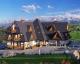 Foto 1215 - Zakopane - Ośrodek Usług Hotelarskich Redyk