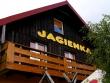 Foto 10309 - Zieleniec - Ośrodek Wypoczynkowy Jagienka
