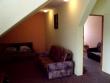 Foto 6354 - Stronie Śląskie - Pokoje Gościnne w Stroniu Śląskim