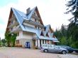 Foto 8788 - Poronin - Ośrodek Kolonijno Wczasowy Elżbieta