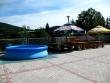 Foto 8982 - Szklarska Poręba - Rezydencja Pod Szczytami