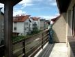 Foto 5570 - Kołobrzeg - Pokoje Gościnne Joanna