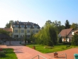 Foto 3628 - Krasnobród - Ośrodek u Buzunów