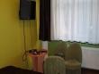Foto 10210 - Szklarska Poręba - Apartament Rafała z widokiem na Karkonosze i Góry Izerskie
