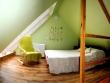 Foto 6149 - Kudowa Zdrój - Domki Całoroczne Domek Pod Świerkami