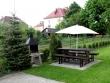 Foto 6350 - Stronie Śląskie - Pokoje Gościnne w Stroniu Śląskim