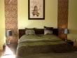 Foto 6605 - Świnoujście - Apartament 4 osobowy w centrum Świnoujścia