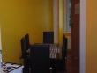 Foto 10212 - Szklarska Poręba - Apartament Rafała z widokiem na Karkonosze i Góry Izerskie