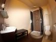 Foto 7251 - Szklarska Poręba - Domek Drewniany Biała Dolina