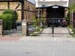 Foto 4886 - Mielno - Pokoje Gościnne u Damiana w Mielnie