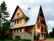 Foto 12814 - Jurgów - Dom Wypoczynkowy U Kasi