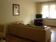 Apartament w Świnoujściu do 6 osób - foto