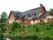 Foto 6345 - Stronie Śląskie - Hotelik Orański