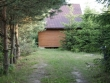 Foto 2953 - Krasnobród - U Świstaka