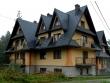 Foto 8184 - Zakopane - Dom Wypoczynkowy Maria 2