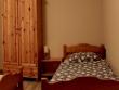 Foto 9479 - Szklarska Poręba - Pokoje Gościnne Na Wzgórzu
