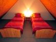 Foto 5490 - Mielno - Ośrodek Wypoczynkowy Nasza Chata