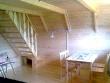 Foto 6093 - Kudowa Zdrój - Domki u Oli
