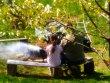 Foto 54887 - Limanowa - Chata pod Mogielicą