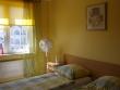 Foto 5670 - Świnoujście - Pokoje w Centrum Świnoujścia