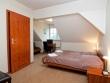 Foto 7339 - Kędzierzyn Koźle - Florres - Centrum Rekreacyjno-Hotelowe
