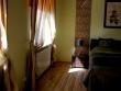 Foto 6608 - Świnoujście - Apartament 4 osobowy w centrum Świnoujścia
