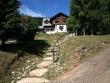 Foto 10314 - Zieleniec - Ośrodek Wypoczynkowy Jagienka