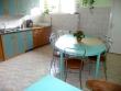 Foto 4965 - Świnoujście - Apartamenty 4 pokojowe.