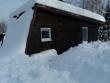 Foto 7255 - Szklarska Poręba - Domek Drewniany Biała Dolina