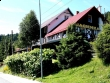 Foto 10307 - Zieleniec - Ośrodek Wypoczynkowy Jagienka