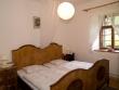 Foto 6976 - Szklarska Poręba - Apartament Salon -