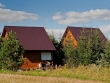 Foto 2947 - Krasnobród - U Świstaka