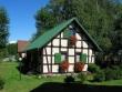 Foto 5477 - Mielno - Ośrodek Wypoczynkowy Nasza Chata