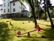 Foto 11203 - Świeradów Zdrój - Pensjonat Mimoza