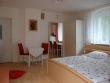 Foto 7211 - Szklarska Poręba - Apartament u Bożeny