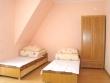 Foto 9302 - Zakopane - Dom Wczasowy U Józefa