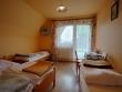 Dom Wypoczynkowy Orełki - foto