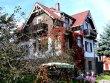 Foto 13440 - Piechowice - Bawarka Komfortowe Pokoje Gościnne