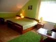 Foto 4963 - Świnoujście - Apartamenty 4 pokojowe.