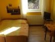 Foto 6055 - Kudowa Zdrój - Pokoje u Marii