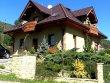 Foto 15951 - Szczyrk - Na Ogrodowej