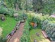 Foto 48864 - Duszniki Zdrój - Dom Na Wzgórzu