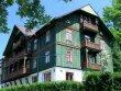 Foto 16135 - Szczawnica - Dom Wypoczynkowy Szalay I