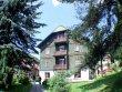 Foto 16136 - Szczawnica - Dom Wypoczynkowy Szalay I