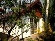 Foto 27253 - Błądzim - Domek Nad Jeziorem