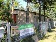Foto 36488 - Dziwnówek - Domki Letniskowe Ilios