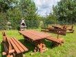 Foto 49172 - Ustka - Domki Letniskowe Zielony Zakątek