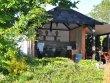 Foto 23929 - Pobierowo - Domki Pod Świerkiem