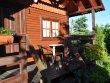 Foto 23935 - Pobierowo - Domki Pod Świerkiem